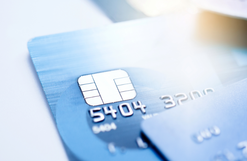 BBPOS and the Payment Card Industry